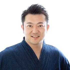 An owner of sasukene