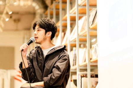 西野亮廣氏の近畿大のスピーチは聞きましたか?