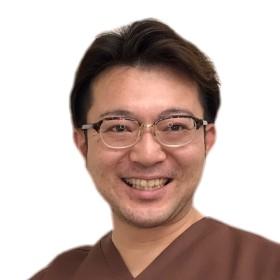 The director of sasukene